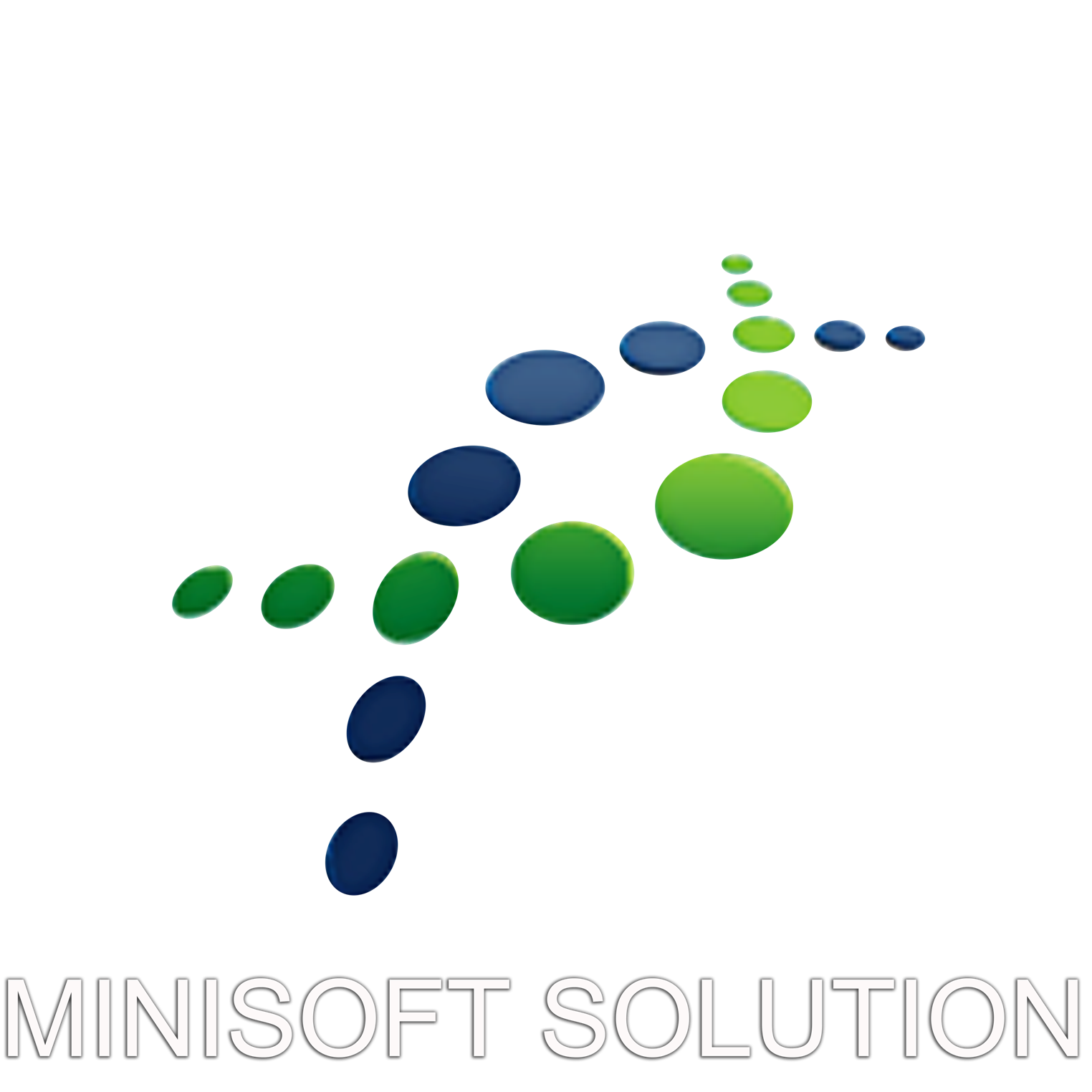 MinisoftSolution